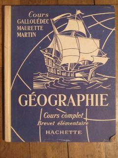 4065 BROCSTORE GALLOUEDEC 1