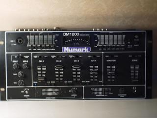 P1040829