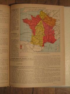 4064 BROCSTORE GALLOUEDEC 1