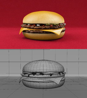 pipoburger