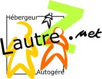 Lautre net logo camille