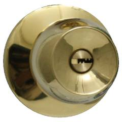 Aoston Knob Lock 5831 SB