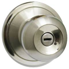 Aoston Knob Lock 5731 SS