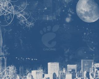 gnomecity