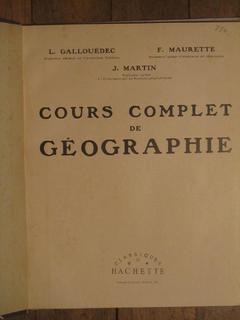 4066 BROCSTORE GALLOUEDEC 1