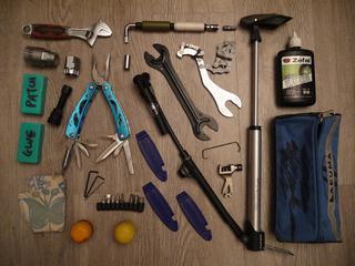 Tools australia