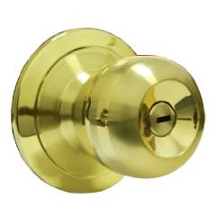 Aoston Knob Lock 5731 SB