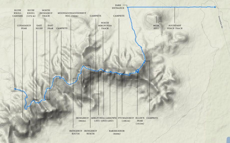 6VJMq8x7r.peaks_map.jpeg