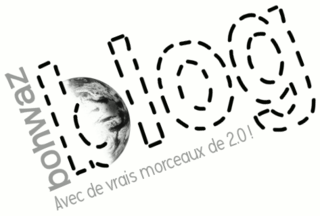 logo blog 3