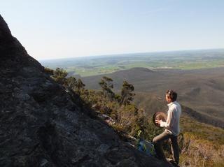 Ellen Peak