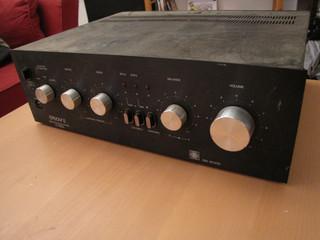 Orsowe A2000