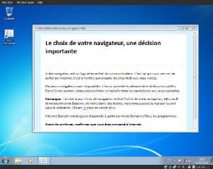 windows browser choice