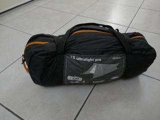 P1130792