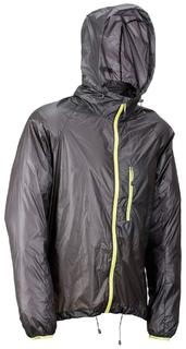 Camp B Dry Evo Jacket