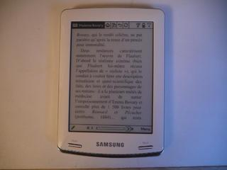 P1160004
